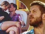 Đời sống Showbiz - Tình cũ viết bài hát mỉa mai Taylor Swift và Tom Hiddleston