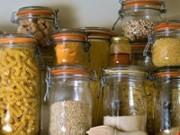 Sức khỏe đời sống - Infographic: Mẹo hay đuổi côn trùng trong bếp ăn