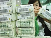 Tài chính - Bất động sản - Nợ công nguy cơ vượt trần: Việt Nam làm gì để vượt qua?