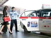 """Tin tức trong ngày - Từ vụ giám thị bị giết: Lái xe taxi """"hóa quỷ"""", làm sao thoát?"""