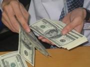 Tài chính - Bất động sản - Thống đốc NHNN: Giá vàng không ảnh hưởng đến tỉ giá