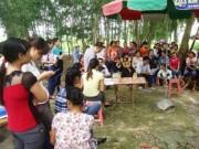 Giáo dục - du học - Thanh Hóa chỉ đạo giải quyết khẩn tình trạng thừa giáo viên