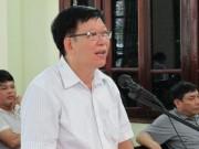 An ninh Xã hội - Nhận 23 tỷ đồng bồi thường oan, ông Lương Ngọc Phi nói gì?