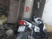 Tin tức trong ngày - Thực hư nam thanh niên tử vong do bị CSGT truy đuổi