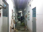 An ninh Xã hội - TPHCM: Nghịch tử sát hại dã man cha ruột