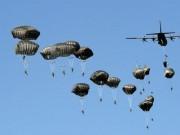 Thế giới - NATO đồng ý dồn quân lớn nhất lịch sử chống Nga