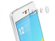 Thời trang Hi-tech - Gionee tung bộ đôi smartphone RAM 3GB, giá rẻ