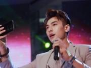 Ca nhạc - MTV - Fan khóc hết nước mắt trong show diễn cuối của 365
