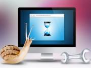 """Công nghệ thông tin - """"Bí kíp"""" sử dụng Internet khi cáp quang biển gặp sự cố"""