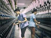 Tin tức trong ngày - Cận cảnh nhà máy dệt lớn nhất Đông Dương trước ngày phá bỏ