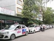 Tin tức trong ngày - Luật ngầm xe cứu thương: Lãnh đạo bệnh viện đóng cổ phần?