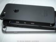 """Dế sắp ra lò - iPhone 7 sắp ra mắt, giá iPhone 6s cũ vẫn """"ngất ngưởng"""""""