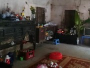 An ninh Xã hội - Chuyện đời bất hạnh của người mẹ sát hại con trai 15 tuổi