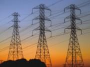 Thị trường - Tiêu dùng - EVN: Sản lượng điện mua từ Trung Quốc giảm mạnh