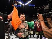 Thể thao - CHÍNH THỨC: UFC bị đem bán với giá kỷ lục 4 tỷ USD