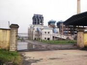 Tài chính - Bất động sản - Tập đoàn NN thua lỗ, chôn vốn cả chục ngàn tỉ đồng