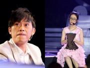 """Ca nhạc - MTV - Hoài Linh bị chỉ trích vì """"loại"""" Hòa Minzy ở Gương mặt thân quen"""