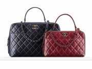 """Thời trang - Phân biệt túi hàng hiệu và hàng """"fake"""" qua những đặc điểm này"""