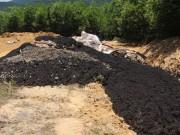Tin tức trong ngày - Formosa đổ chất thải vào trang trại sếp môi trường