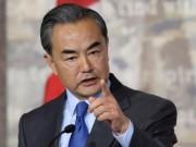 Thế giới - Phản ứng của Trung Quốc sau phán quyết vụ kiện Biển Đông