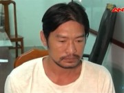 Video An ninh - Ném biển số phi tang, trộm xe... tưởng thoát tội