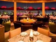 Thế giới - Bữa tối đắt nhất thế giới giá 24 tỉ đồng