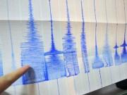Dự báo siêu động đất khiến 100 triệu người gặp nguy hiểm