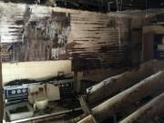 Phi thường - kỳ quặc - Mỹ: Căn nhà ngập khí độc bán giá gần chục tỉ