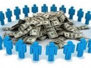 Thị trường - Tiêu dùng - Thêm một công ty đa cấp chấm dứt hoạt động
