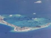 Video An ninh - PCA ra phán quyết về vụ Philippines kiện TQ ở biển Đông