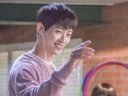 """Phim - Video phim: """"Em sinh đôi của G-Dragon"""" tán tỉnh trai đẹp"""