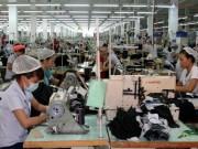 Thị trường - Tiêu dùng - Gần 15.000 doanh nghiệp trở lại hoạt động