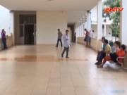 Hoang mang, 3 người tử vong vì bệnh lạ ở Bình Phước
