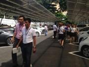 Thị trường - Tiêu dùng - Chợ xe hơi kiểu Mỹ lần đầu xuất hiện tại Việt Nam