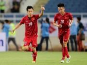 """Bóng đá - ĐTVN có nguy cơ đụng """"tử thần"""" tại AFF Cup 2016"""