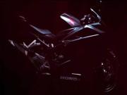Thế giới xe - Lộ video Honda CBR250RR mới