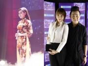 Ca nhạc - MTV - Chương trình Trấn Thành - Hari Won làm giám khảo gặp sự cố