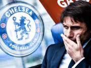 Bóng đá - Tin HOT tối 13/7: Conte sẽ ra mắt Chelsea ngày mai