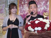 Ca nhạc - MTV - Trấn Thành lại khiến Hari vỡ òa hạnh phúc sau khi cầu hôn
