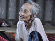 Tin tức trong ngày - Cụ bà Việt Nam cao tuổi nhất thế giới đã qua đời