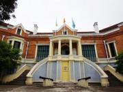 Tin tức trong ngày - Chuyện ít biết về thời vàng son của nhà máy dệt Nam Định