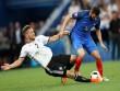 Tuyển Pháp bị tố dùng doping ở Euro để thắng Đức
