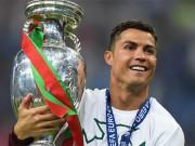 Bóng đá - Huyền thoại Đức gọi Bồ Đào Nha là nhà vô địch may mắn