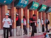 Tin tức trong ngày - Đề xuất tăng lương tối thiểu vùng lên 400.000 đồng