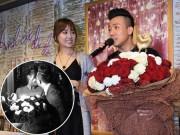 Ca nhạc - MTV - Trấn Thành cầu hôn Hari Won: Chỉ là chiêu trò?