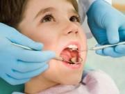 Những việc không được bỏ qua trước khi cho trẻ cắt amidan
