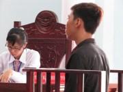 An ninh Xã hội - Gánh nặng của 'bà mẹ nhí' và người yêu sau phiên tòa