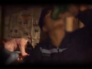 Video An ninh - Bi kịch sau vụ người vợ hiền giết chồng vì nát rượu (P.1)