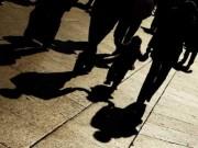 An ninh Xã hội - Phát hiện nhiều vụ mua bán người, nội tạng và bào thai