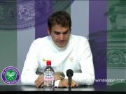 Thể thao - 10 tay vợt thất vọng nhất 2016: Cú sốc Federer